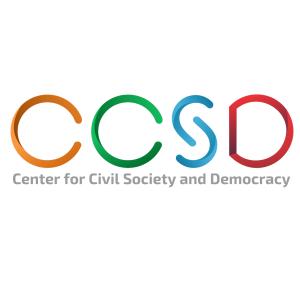 CCSD-En-logo
