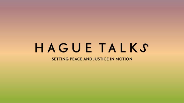 HagueTalks-Humanity-House.jpg