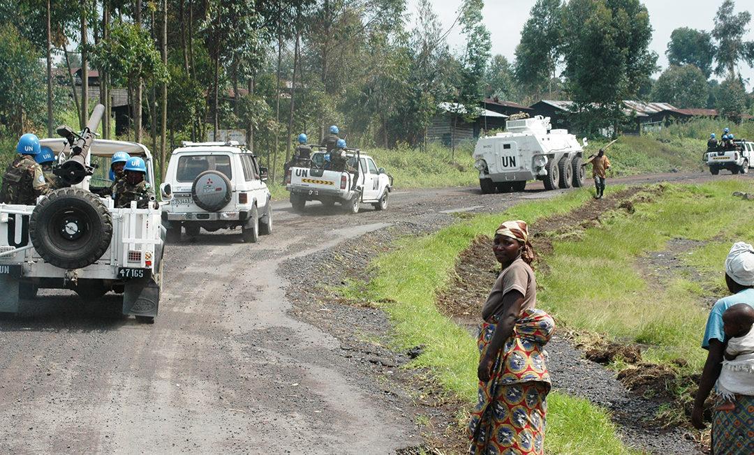 Red-Alert-Congo-Humanity-House.jpg