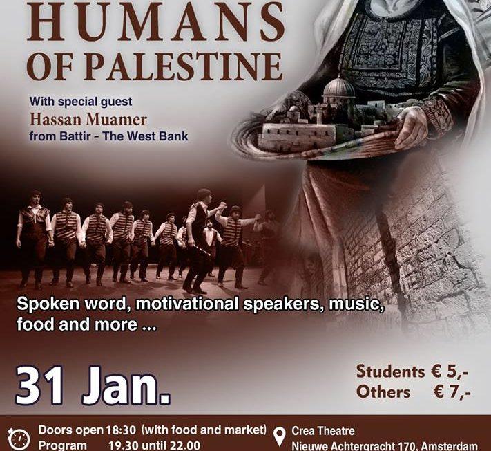 Flyer-Horizons-Presents-Humans-of-Palestine5.jpg