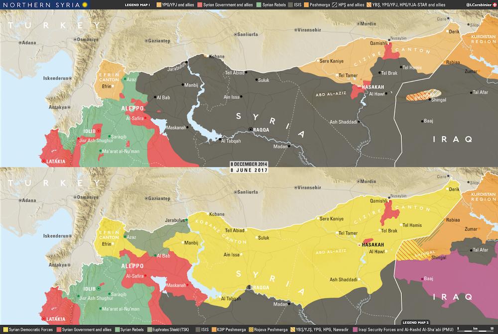 north-syria-8june-20171