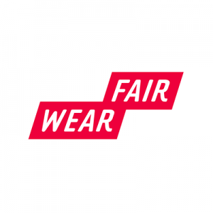 FariWear_foundation_logo
