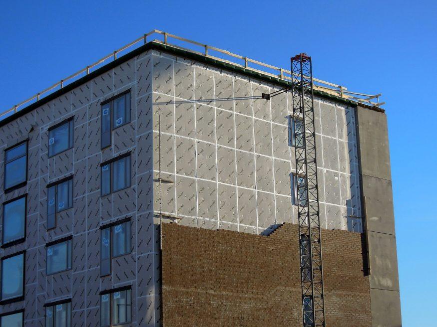 construction-site-1213308_1920
