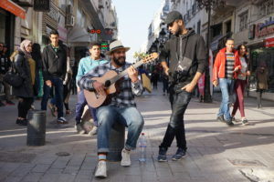 small-Straat_sfeer_Tunis_1