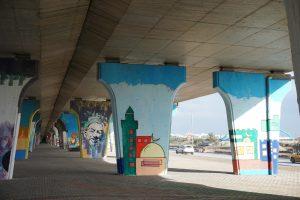 small-Street_art_Tunis1