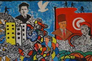 small-Street_art_Tunis_2