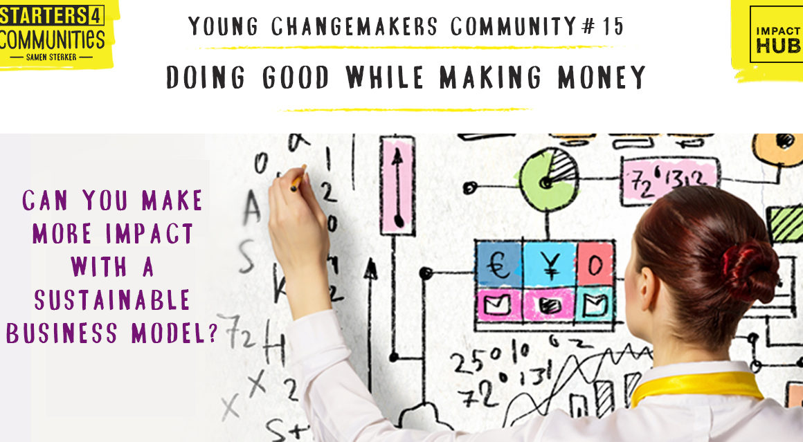 Facebook-Young-changemakers-community2.jpg