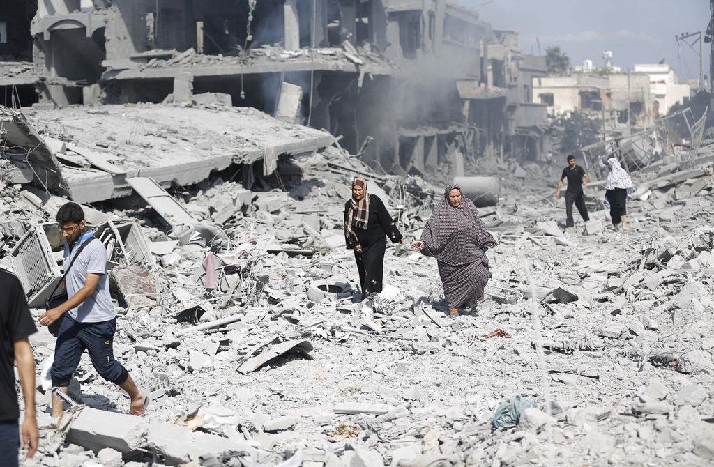 IPS_Gaza
