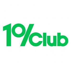 1club