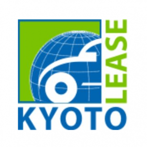 Kyotelease