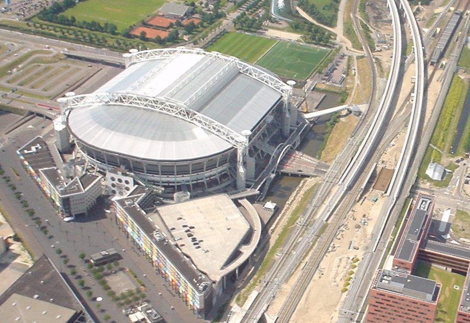 Amsterdam_Arena_Aerial