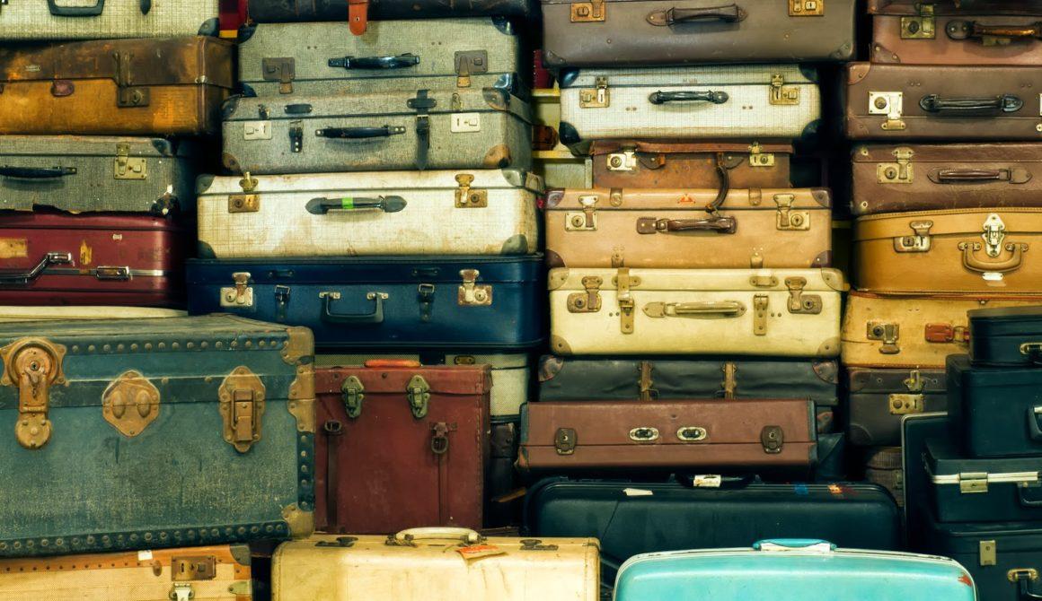 old-luggage