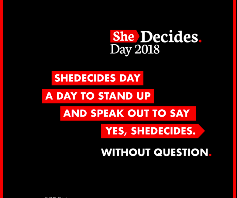 SheDecides-day-2018.png