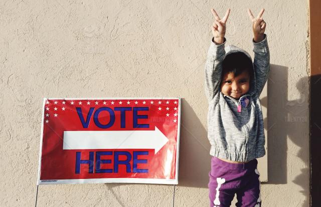 stock-photo-sign-usa-child-peace-vote-election-presidential-voting-ballot-74967639-c6e0-4ace-a250-352e9e755ea1