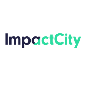 ImpactCity