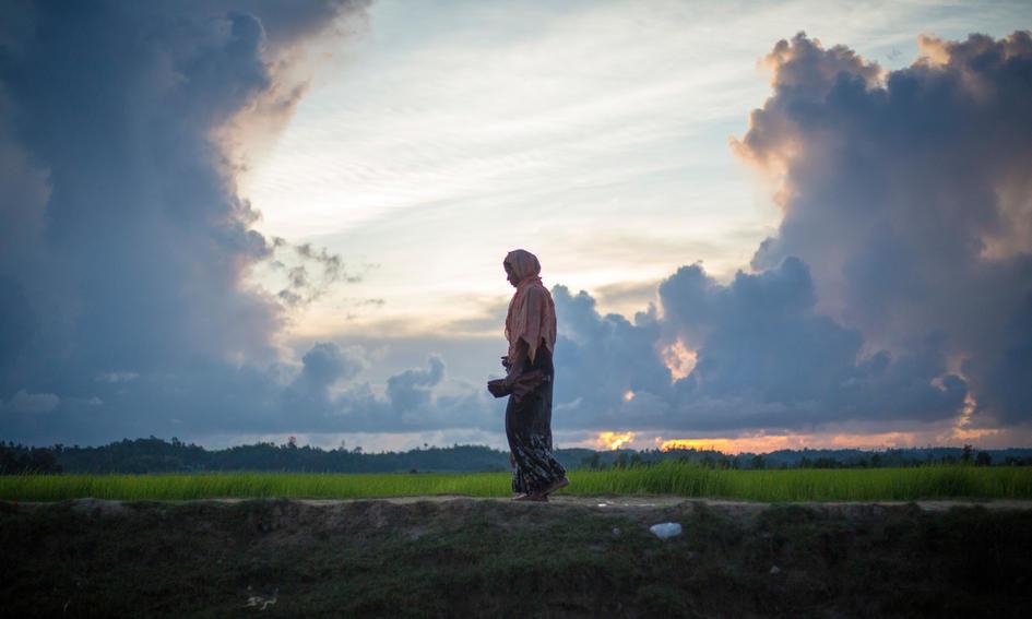 Myanmar-Humanity-House.jpg