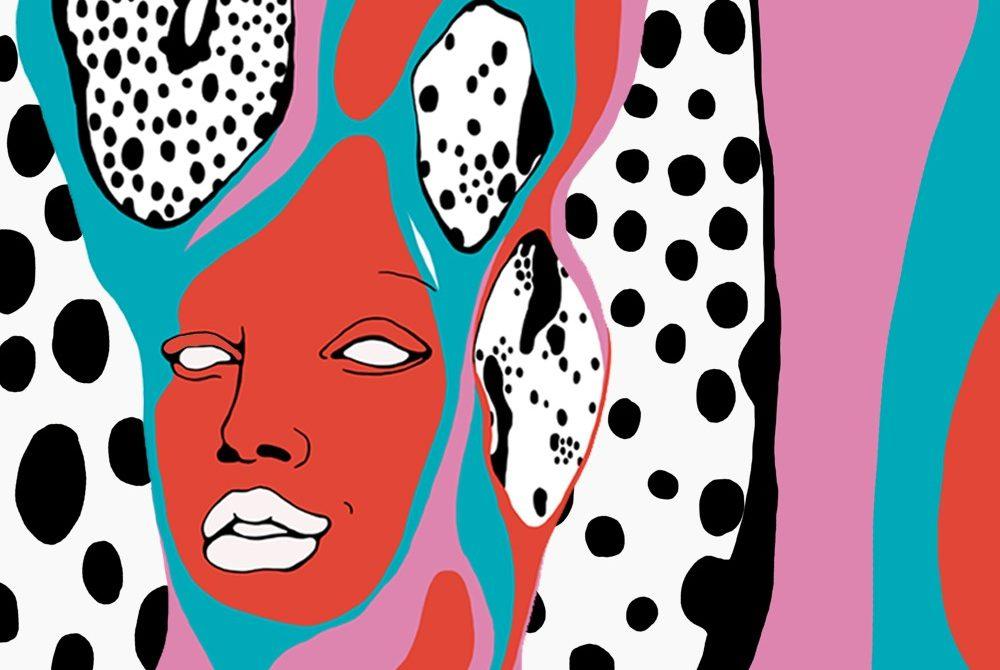 Mama-Cash-Feminist-Festival-8-maart-2018-image-by-Marilyn-Sonneveld.jpg