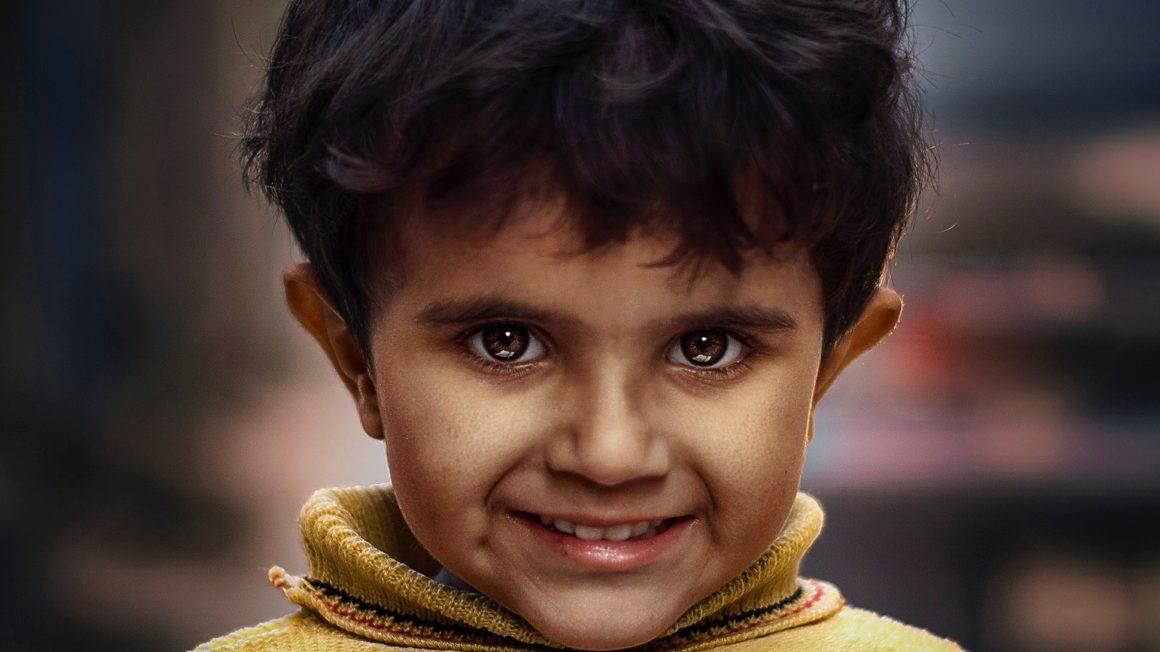 qasim-sadiq-576313-unsplash