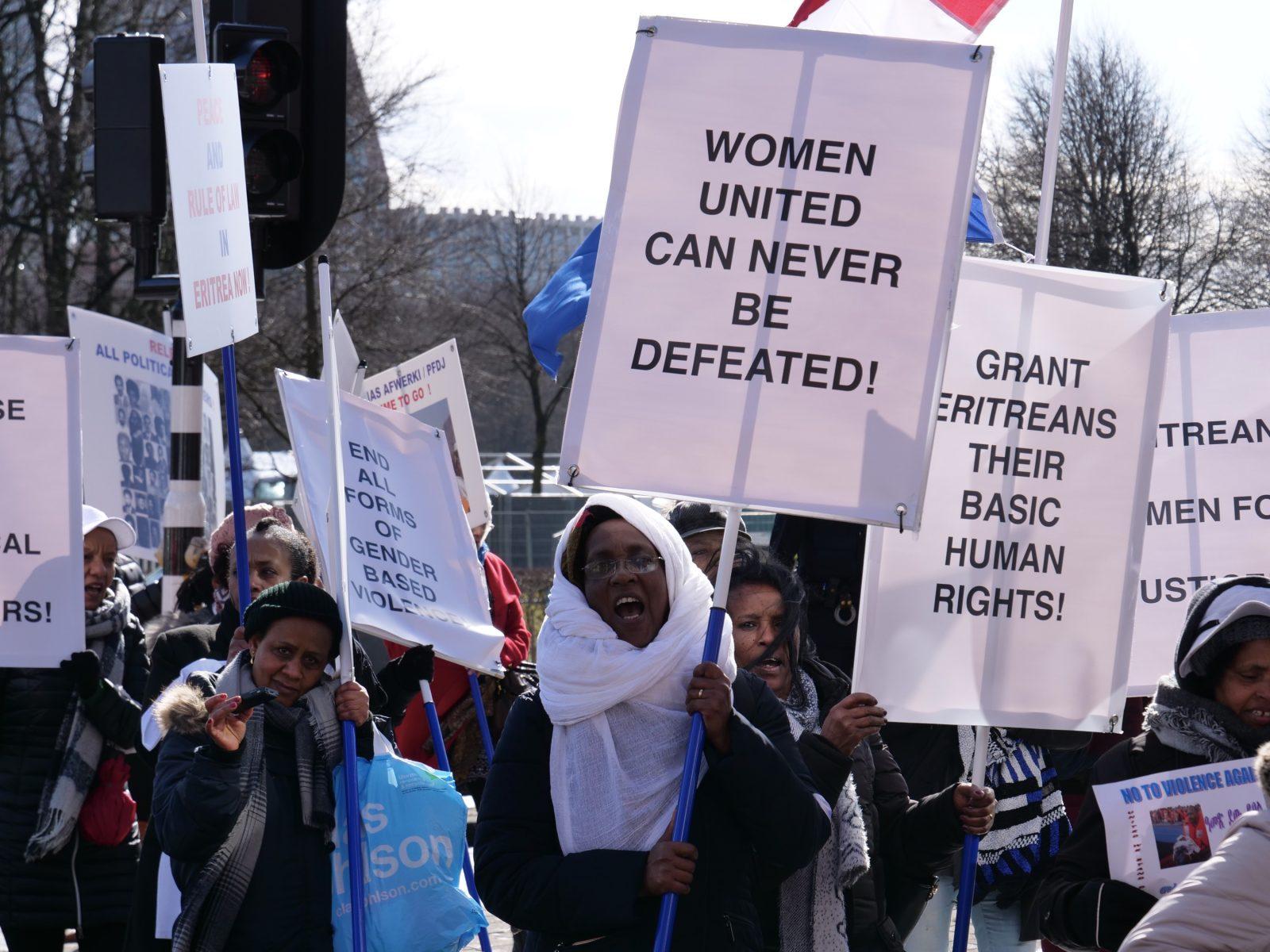 protest-met-borden1