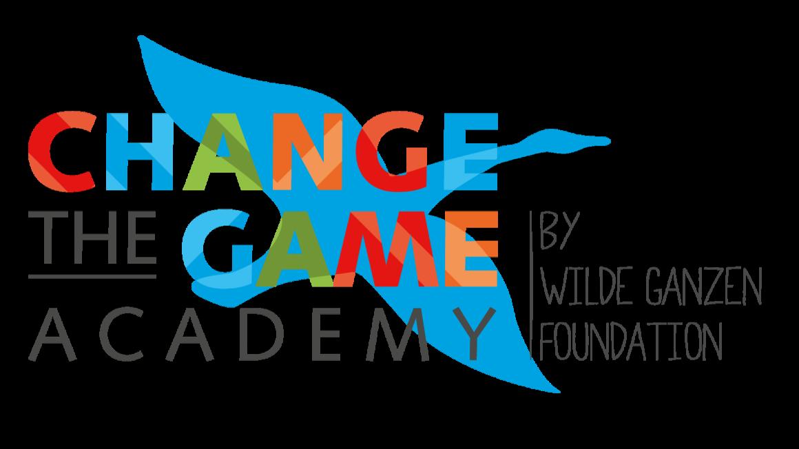 logo-CTG-2017-horizontaal-RGB.png