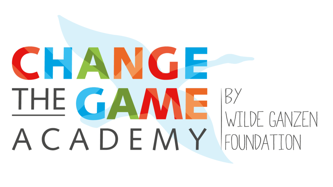 logo-CTG-2017-horizontaal-RGB3.png