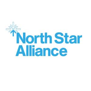 north-star-alliance