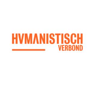 Humanistisch-Verbond