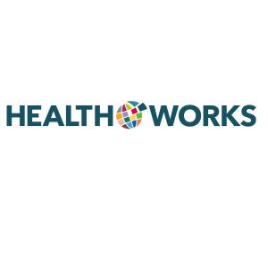 Health-Works