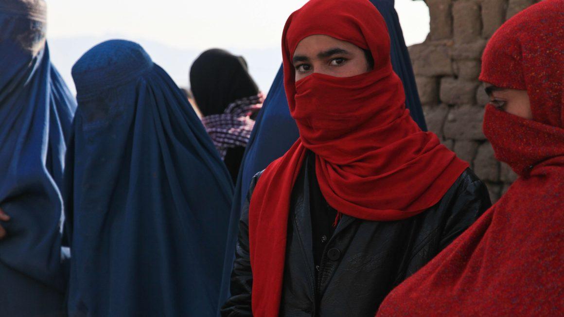afghanistan-60641_1920