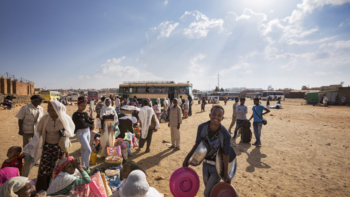 Eritrea_Asmara_AF