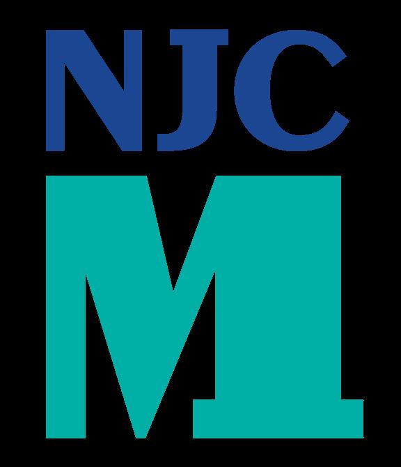 Logo-kaal1.png