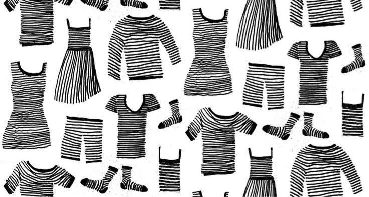 kledingstukken-getekend