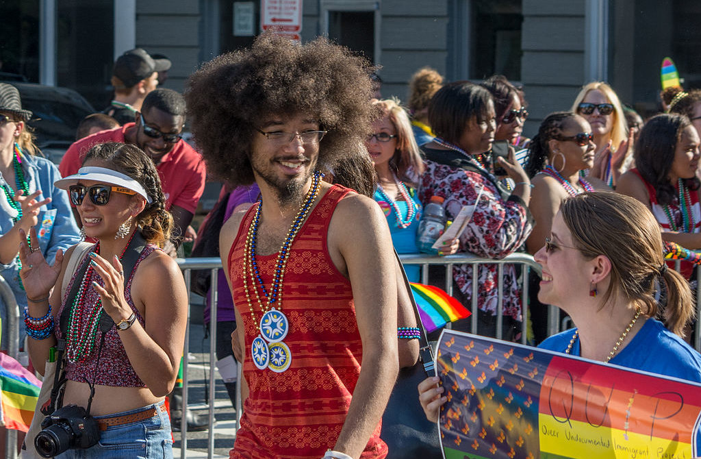 Queer_Undocumented_Immigrant_Project_-_DC_Capital_Pride_-_2014-06-07_14395740415