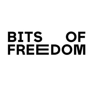 bits-of-freedom