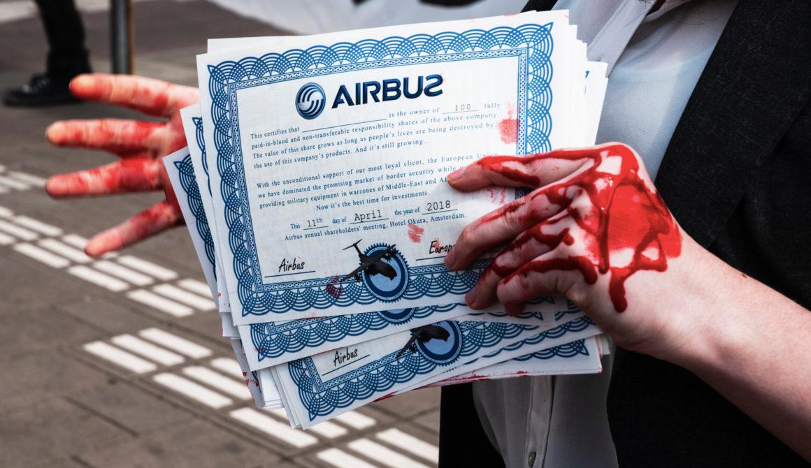Airbus-1-klein