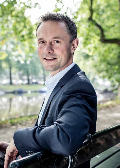 Olof-van-der-Gaag_klein