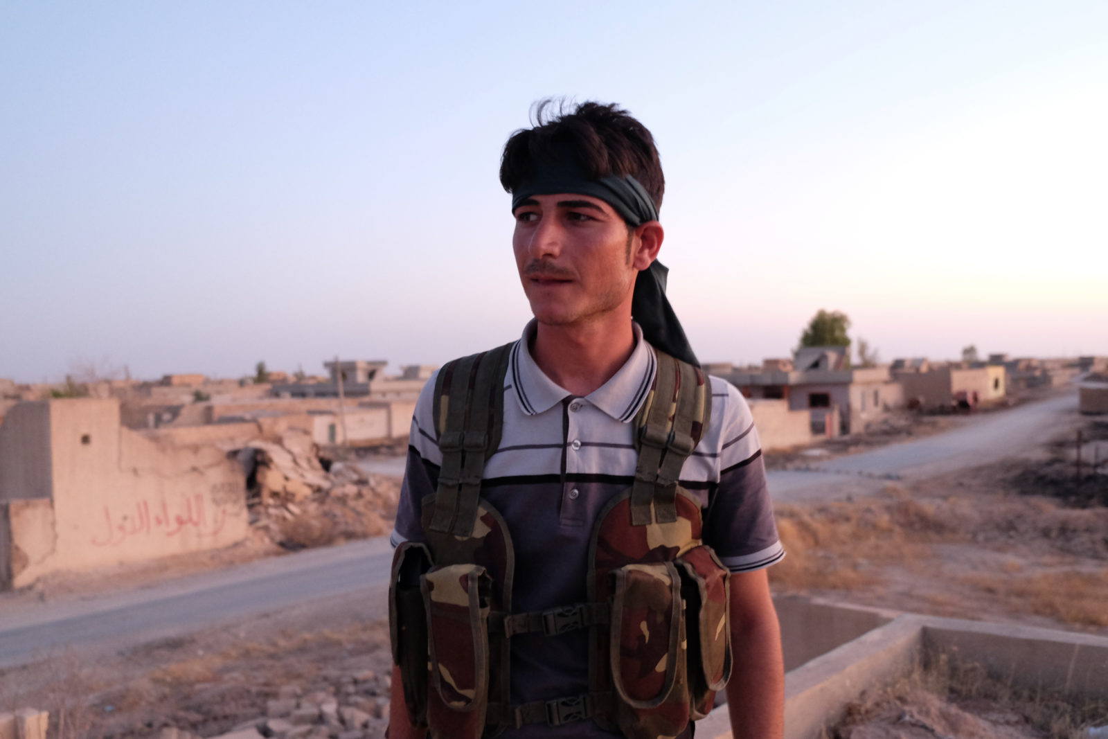 yezidis-2