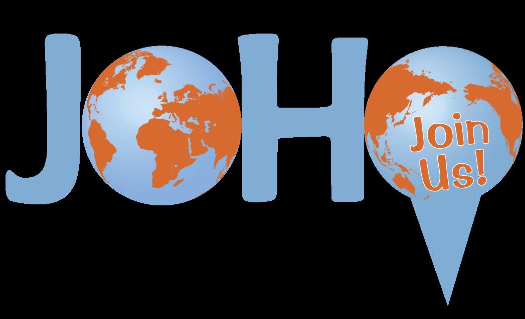 JoHo-Logo-transparant-groot2.png