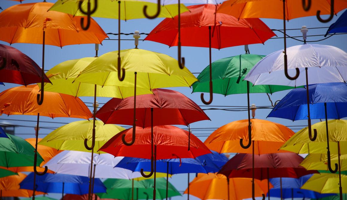 colorful-colourful-creative-100671