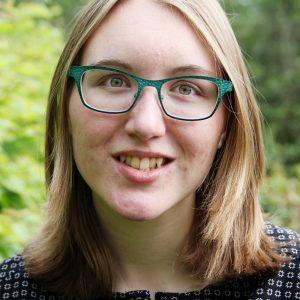 Emma-Vogt