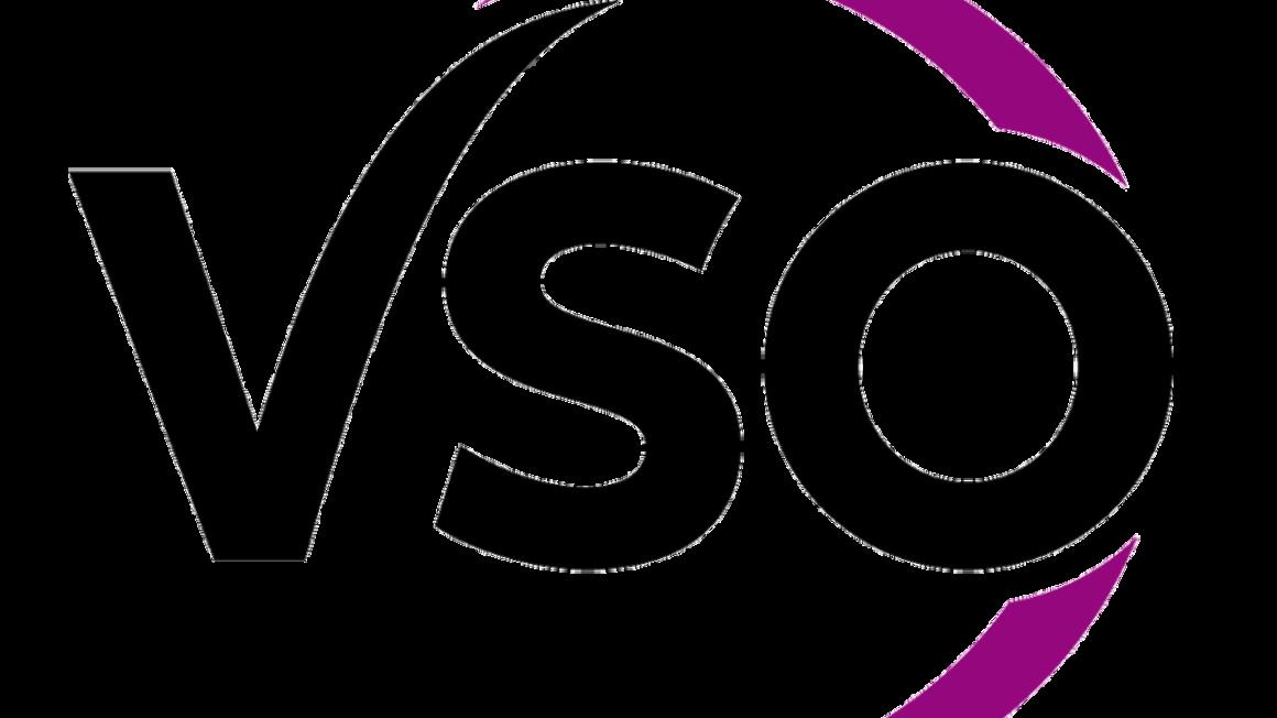 2017_VSO-Logo-Kleur_Vierkant-klein-logo-transparant_1200x1200.png