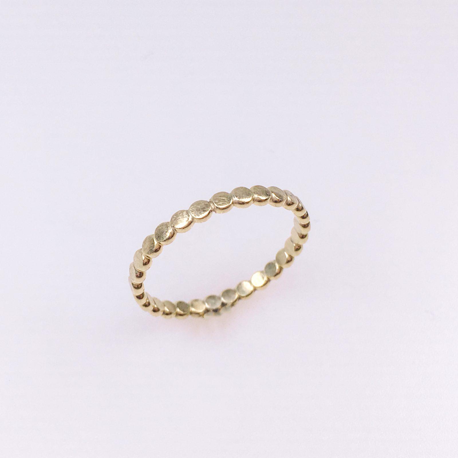 Ring-MV-platte-bol-308-KB