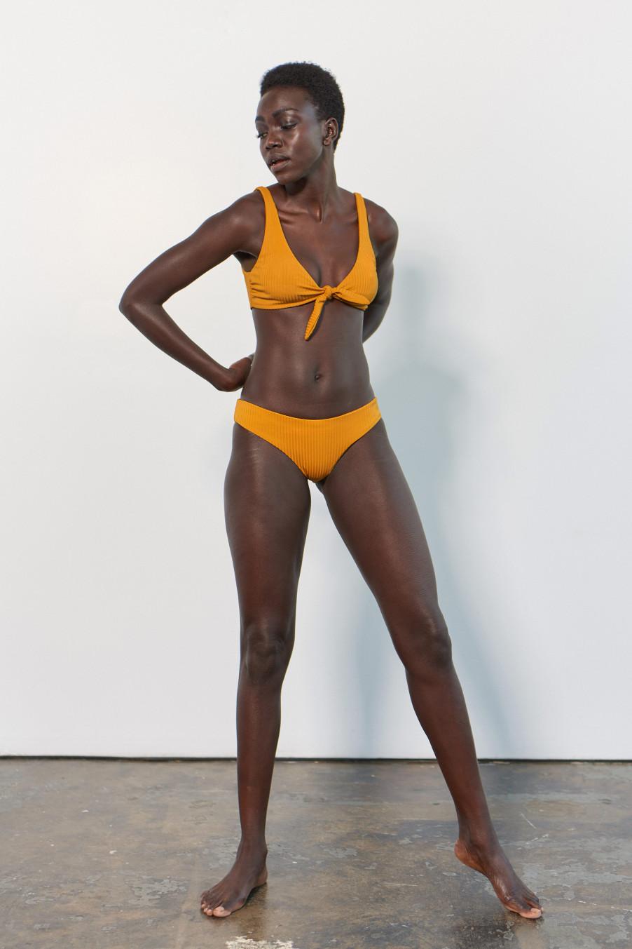 mara-hoffman-zoa-bikini-bottom-mustard_a