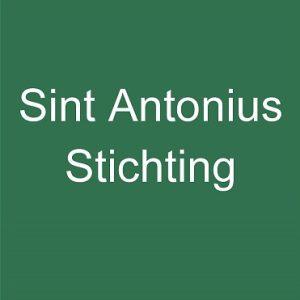 Sint-Antonius-Stichting