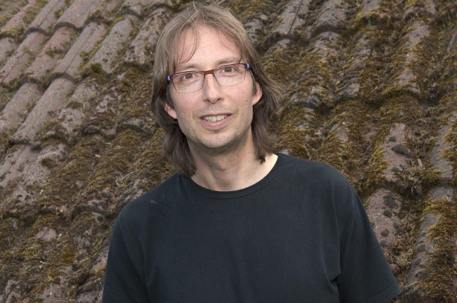 Jeroen-van-der-Sluijs03