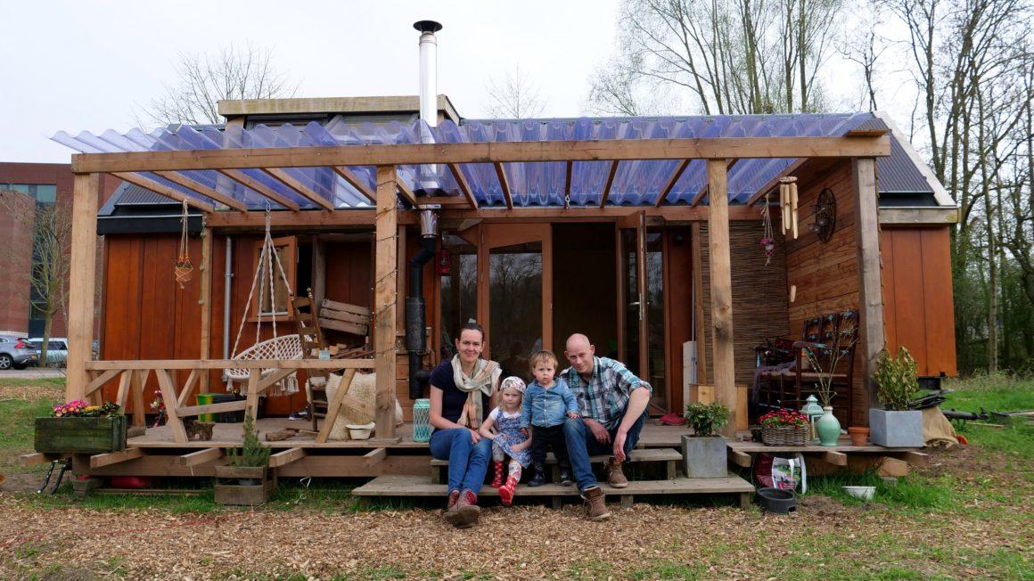 Totaalbeeld-huis-en-gezin