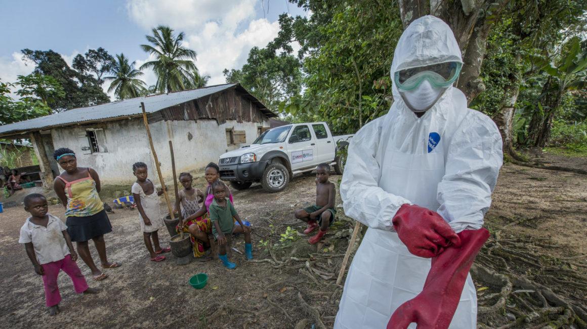 2018-19-05-Ebola-in-DRC1.jpg