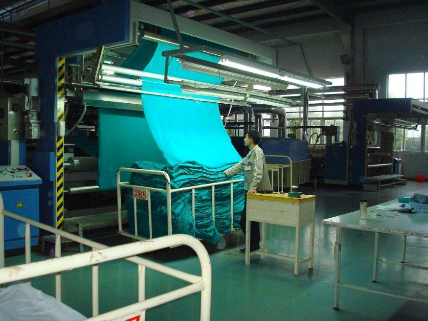 Textiel-verven-blauw