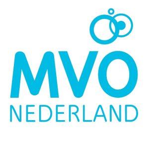 MVO_basislogo_blue_72dpi_rgb