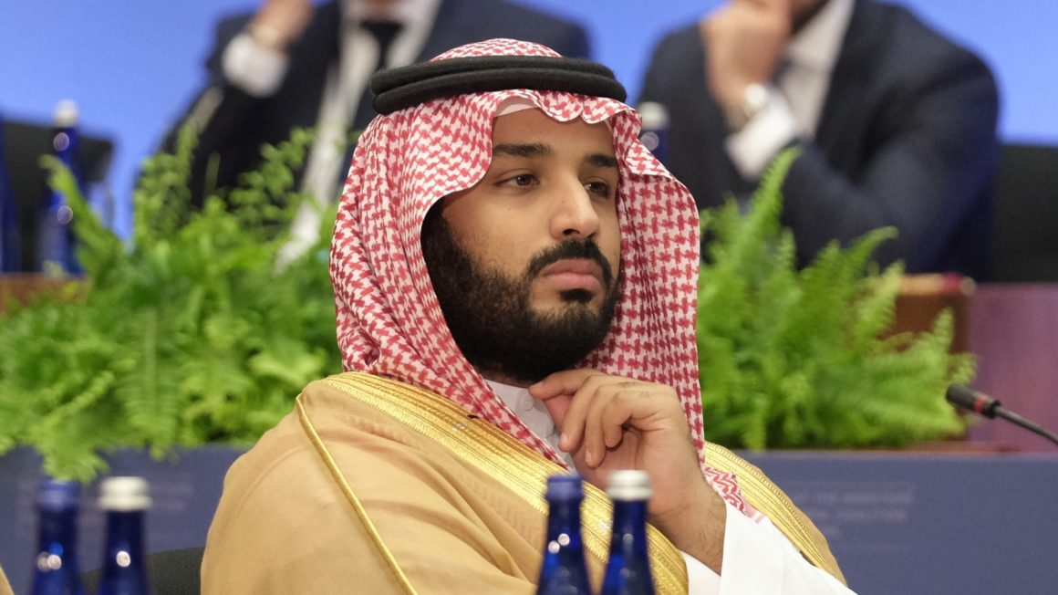 Deputy_Crown_Prince_Mohammad_Bin_Salman_bin_Abdulaziz_Al-Saud_Participates_in_the_Counter-ISIL_Ministerial_Plenary_Session_-_Flickr_-_U.S._Department_of_State_cropped
